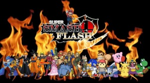 Super-Smash-Flash-2