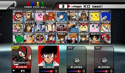 [Image: super-smash-flash-2-v0-8.jpg?w=402&h=237]